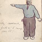Firmin Sanspoux, père d'Octave