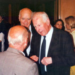 Jean Detournay