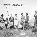 Les Pyrénées en mai-juin 1940