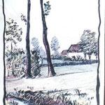 Baulers, 8-7-1925