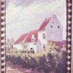 Cense du plat pachis (1925)