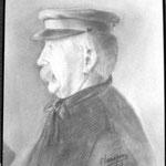 Son oncle, Jean-Baptiste Lemoine - 1918