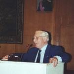 Monsieur Marcel Plasman (Groupements patriotiques)