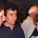 Alain Sanspoux