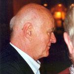 Roger Collet
