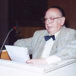 Albert Hanse