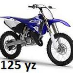 Cliquez ici pour accéder aux sabots Yamaha