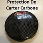Cliquez ici pour accéder aux protections de carter d'embrayage en carbone