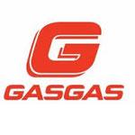Cliquez ici pour accéder aux protections de carter d'embrayage pour GAS GAS