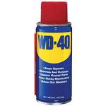 Cliquez ici pour accéder aux WD 40