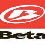 Cliquez ici pour accéder aux protections de carter d'embrayage pour BETA