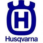 Cliquez ici pour accéder aux sabots Husqvarna
