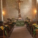 Chiesa Roccavaldina