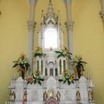 S. Maria di Montalto