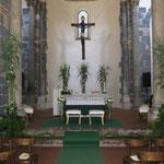 Chiesa S.S. Annunziata Catalani