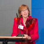 Frau Melzow (BMWi)