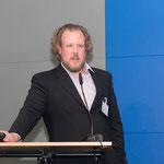 Herr Ermert (DLR)