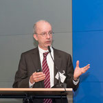 Herr Dr. Holtmann (BDI)