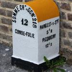 Condé-Folie