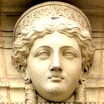 Art romain