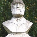 Emmanuel Bourgeois à Vers-sur-Selle