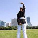 Energie in Bewegung_Katrin Pfeffer_Shaolin Qi-Gong