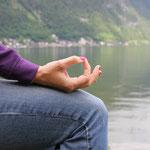 Energie in Bewegung_Meditation