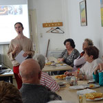 Energie in Bewegung_Katrin Pfeffer_Vortrag Gesund durch bewusstes Atmen