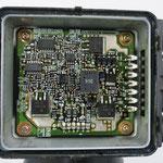 完璧修理 MR988286 E5T08173