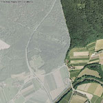 WSG - Gießenbrücke - Hochwacht