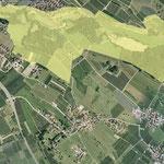 LSG - Kressbronn Nonnenbach