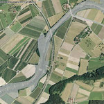 FFH Gießenbrücke