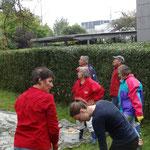 Am Bildstock (Weinreich 2014)