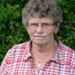 Erna Lauer