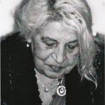 Ceija Stojka