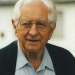 Vinzenz Meyer