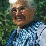 Maria Schmotz
