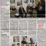 RGA/WGA vom 25.01.2012