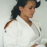 Anna Maria Gradante