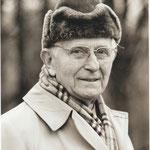 Pierre Rolinet