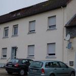 Gasthaus Zur Waage