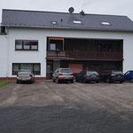 Gasthaus Zum Wildpark