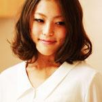 made by ayako