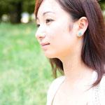 Kanon Sunahara Photo by Hiroki Nakatani