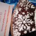 Schockokuchen
