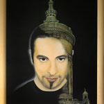 Monnemer Kind´l - Bülent Ceylan