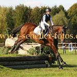 Laura Wortmann, Roxette 6