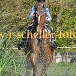 Laura Wortmann, Roxette 2