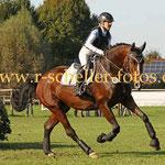 Laura Wortmann, Roxette 7