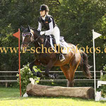 Anna Schulte-Filthaut, Classic Malina 4